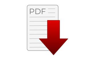 Descargar PDF Dossier Edificio San Ignacio Pamplona